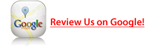 google maps - review us on google maps
